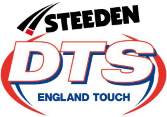 DTS_Steeden Logo